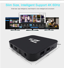 Manufacturer Stick Board 3188 Rk3288 Rk3368 Motherboard Rockchip Rk3328 Firmware Update V88 Android Smart Tv Box Z28