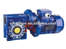 industrial pc helical gear box for printing machine