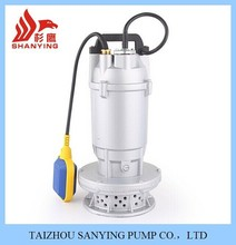 Famous Brand Pumps Best Water Pump Brand