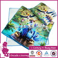 wholesale Cute Cartoon hand towel for baby