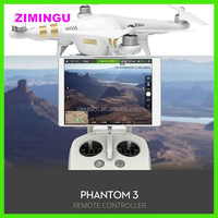 DJI phantom drone with RC Drone GPS and FPV selfie drone dropshipper