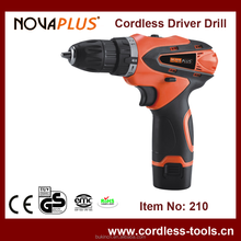 Cheap Hot-selling Electric Cordless Drill 10.8V Mini Hand Powe Tools