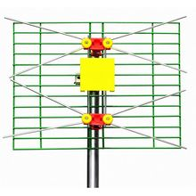 Latest Arrival Durable Outdoor HD Tv Wireless Antenna 5Km