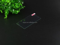 screen protector for sony z4 manufacturers Compact 2.5D 9H Tempered Glass Screen Protector, High Quality Screen