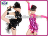 /product-detail/top-wholesale-sequin-kids-ballet-latin-salsa-jazz-dance-dress-children-girls-chinese-dance-costume-1750016107.html