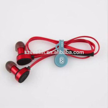 Korea design 5 Colors Silicone Magnetic Wire Cable Organizer Key Cord Earphone Storage Holder Clips Cable Winder For Data Cable