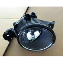 Fog Light Lamp For Teana 2008 Body Kit