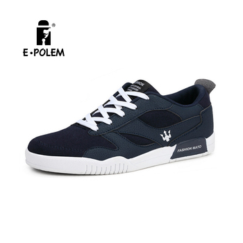 2016 rubber sole colorful casual sport shoes for men