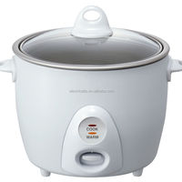 1 8L Drum Rice Cooker Home
