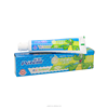 /product-detail/fruit-flavor-kids-anti-carvity-and-whitening-toothpaste-453625473.html