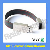 OEM safety lock usb flash stick with factory price ,high quality usb driver