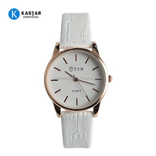 beautiful sexy ladies girls hand water proof japan top brand impress watch