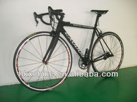 High quality 2013 DRACO carbon fiber road bikes for sale cyclo cross disc brake NEW bike carbon
