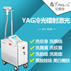AYJ-302B ayplus laser hair and tattoo removal machine $keywords$