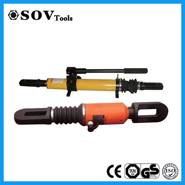 BRC BRP-Series Pull Hydraulic Cylinders tools from china