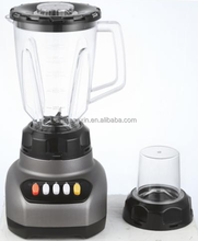 kitchen living mixer blender/kitchen tools blender/220v hand blender