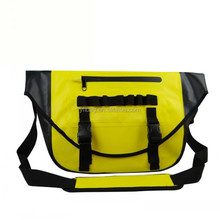 Stylish waterproof student school bag factory