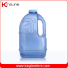 1 Gallon Water proof bottle factory (KL-8001)