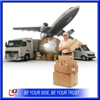 Ali international courier services from china to Cambodia