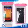 NEW Design Waterproof Pouch Bag Noctilucent Pack Case For iPhone 6 Plus