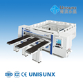 Woodworking machine APS632 CNC panel saw