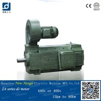 Alibaba Wholesale best quality reasonable price competitive hot product 220v electrical dc motor