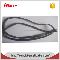 New Products TPE Soft Rubber Plastic