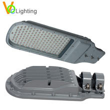 China Supplier Wholesale LED Luminaires Waterproof IP65 LED Solar Street Lamp