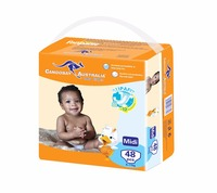 low price baby diapers wholesale baby diaper manufacturers in china diapers disposable baby