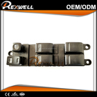 Electric Power Window Master Switch For 2005-2006 Altima 25401-8J100