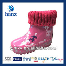 girls animal picture low cut global warming shoes