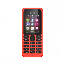 Cheap GSM Mobile Phone 130 Dual sim Mobile Phone M1 China Mobile Phone