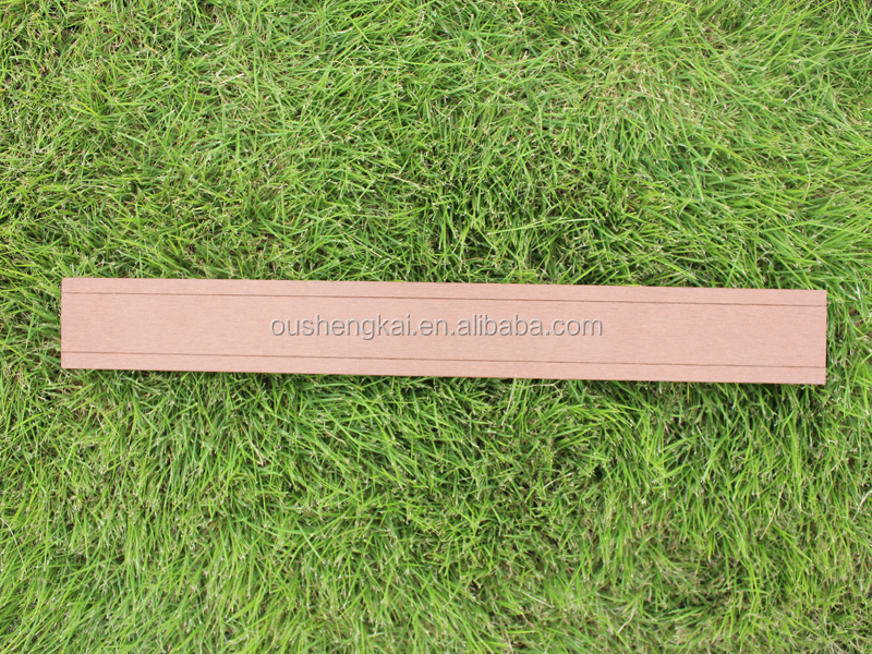 wpc skirting boards/wpc accessories/wpc edge banding