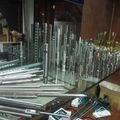 Electrical machine shaft parts processing, Metal shaft parts processing, Stainless steel shaft parts processing
