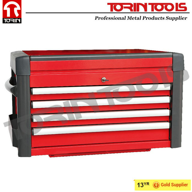 Cheap Waterproof Outdoor Industrial Large Tool Storage Cabinet