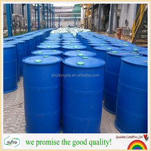 Special promotion and timely delivery Hydrazine hydrate 35% 50% 64% 10217-52-4