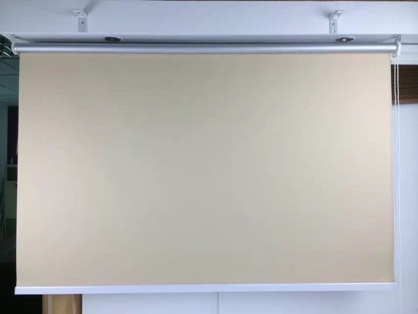 roller blinds ikea usa hot sale durable fabric blackout roll for windows online india lowestoft
