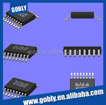 (Gobly Electronic)JR-2608