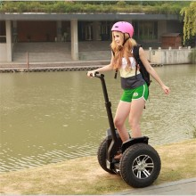 Wholesale custom outdoor adult high speed electric scooter