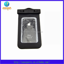 For iPhone 5 Waterproof Case,Mobile Phone Waterproof Bag for iPhone 5