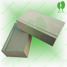 machines for manufacturing ceramic tiles