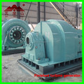 high power high voltage generator 6300v