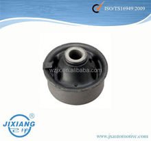 rubber metal sleeve bushing /pom bushing /tensile tester OEM:48655-52010