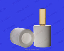 PTFE Transform Conversion Laboratory Instruments