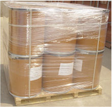 supply high quality cas102-54-5 bis(cyclopentadien)iron