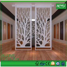 carving board exterior decorative wall panels china pvc foam board