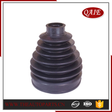 Qing Dao Excellent Quality Auto Cover CV Joint