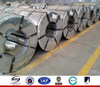 hot dipped galvanized steel coil/gi coil/zinc coated coil, China supplier and prime quality