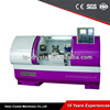 New factory direct sell lathe machine cnc CK6150A