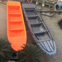 2 Person Kayak Sale In China